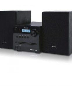 Audio & HI Fi