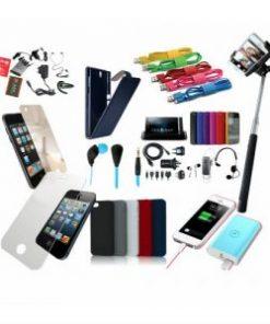 Phones Accesories